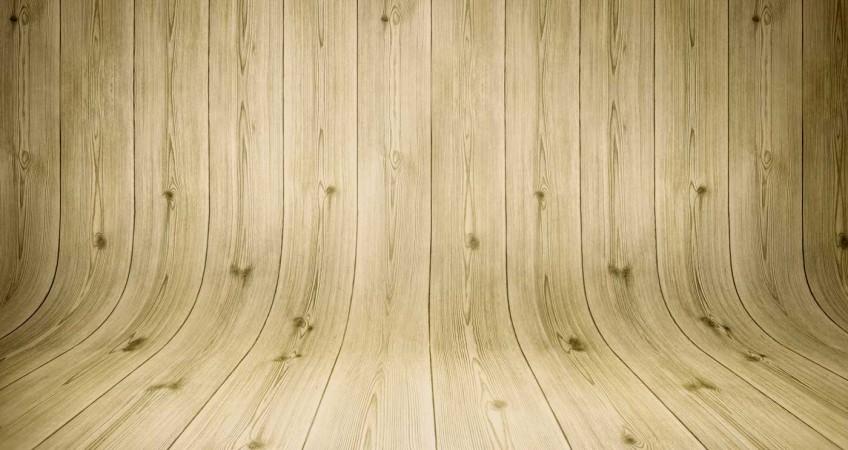 fondo-maderas-rana[1]